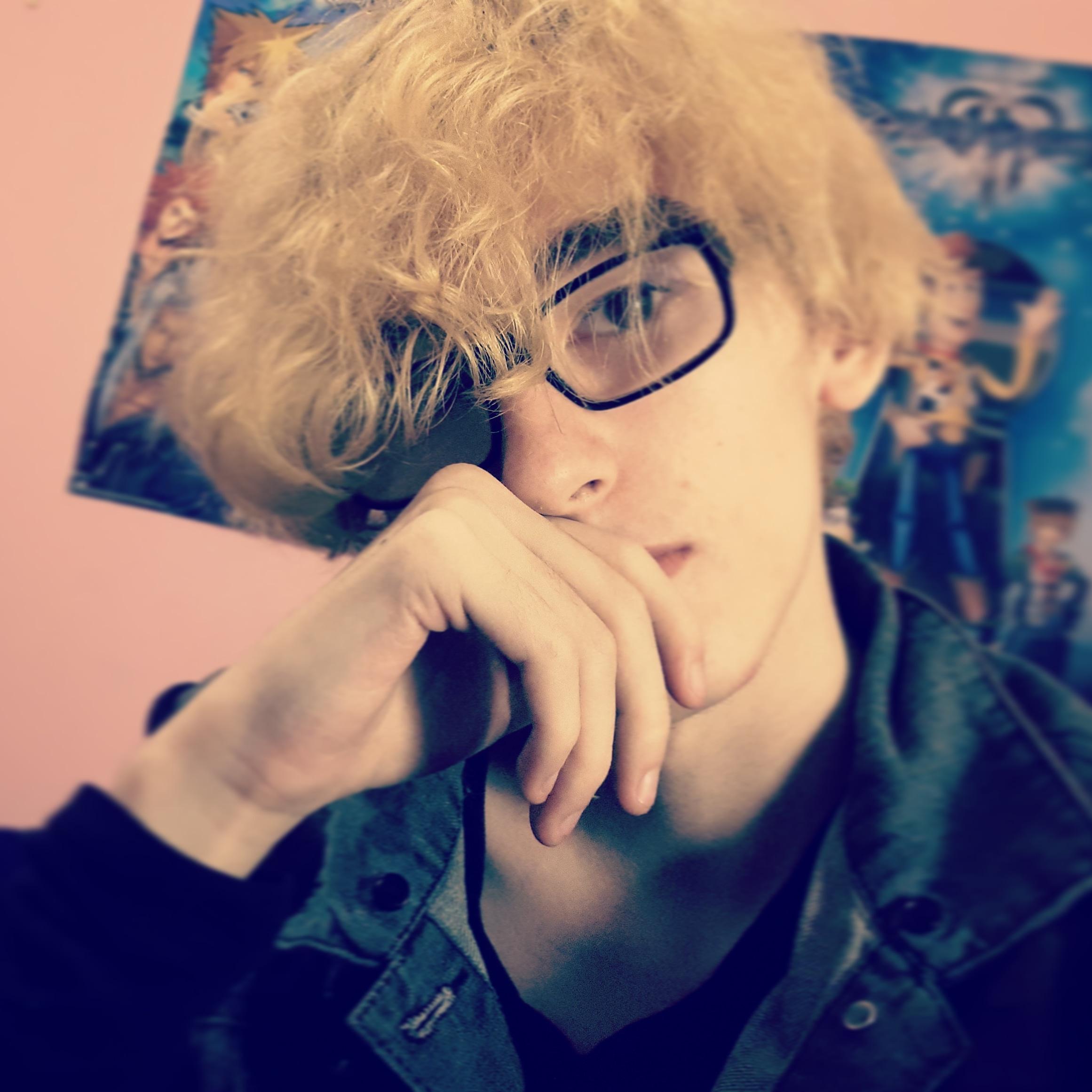 Zexulia  profile picture