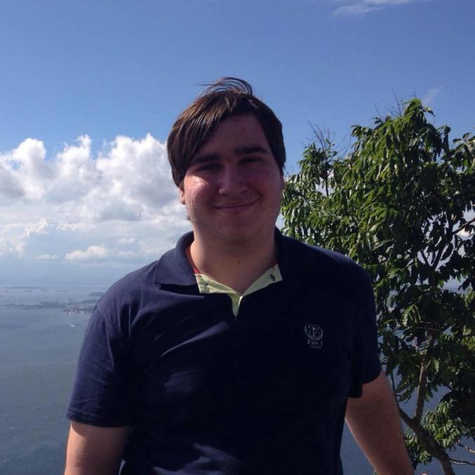 ViniciusVTG  profile picture